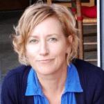 Lisa Hickling