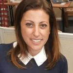 Zizi Charida